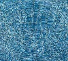 """A lost net"" by Eduardo Batarda #contemporaryart in the new #maat #contemporarymuseum in #lisbon #lisboa #artsgain"