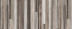 """Jute Moxie is a small scale planked wood. The planks are reminiscent of ribbon  with thin black graining found throughout the taupe planks.  Approximate Design Repeat Width*: 62"""" Approximate Design Repeat Length*: 37"""" VDL Price Group 1"""