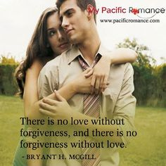 Strong Relationship, Happy Thoughts, Forgiveness, Writing, Love, Couple Photos, Words, Amor, Couple Shots