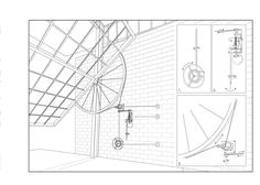 Galeria de Cabana Chicken Point / Olson Kundig Architects - 30