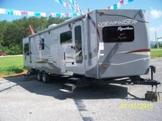 10 Best Rv S For Sale At 402 Broadway Drive Bean Station Tn 37708