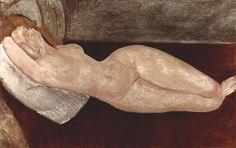 Nudi, cultura & arte-542.jpg