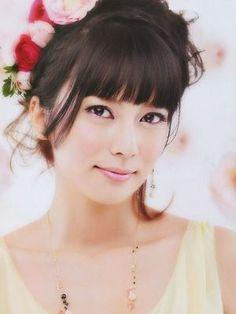 心はホットなクールビューティー 日本の女優 柴咲コウ・・・♪ - よさ ...