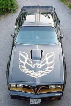 coches antiguos muscle pontiac trans am by mercedes # weinlese-auto-muskel pontiac trans morgens durch mercedes Pontiac Firebird Trans Am, Pontiac Gto, Pontiac Trans Am 1977, 1978 Trans Am, Firebird Car, Chevy, 1957 Chevrolet, Chevrolet Chevelle, Sexy Cars