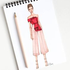 43 Ideas For Fashion Ilustration Croquis Outfit Dress Design Sketches, Fashion Design Sketchbook, Fashion Design Portfolio, Fashion Design Drawings, Fashion Sketches, Fashion Drawing Dresses, Fashion Illustration Dresses, Fashion Illustrations, Paper Fashion