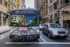 muni front - Google Search Self Driving, Transportation, San Francisco, California, Bike, Urban, Google Search, Phone, Bicycle