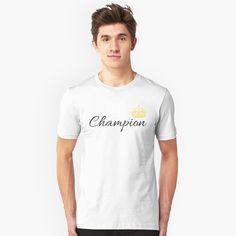 'Boston Marathon 2019 Runners Shirt Miles' T-Shirt von LuckyU-Design Look T Shirt, My T Shirt, V Neck T Shirt, Shirt Style, Shirt Tuck, Red Shirt, Shirt Dress, Boston Marathon, Design T Shirt