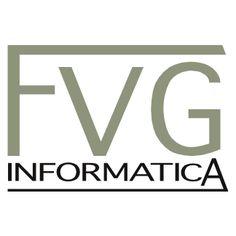 Installare estensione php mcrypt su OSX Yosemite | FVG Informatica