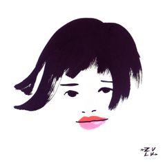 Lynnie Zulu