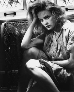 Jessica Lange as Frances Farmer.First Oscar Nomination. I Movie, Movie Stars, Frances Movie, Frances Farmer, Film Quotes, King Kong, Best Actress, American Horror Story, Great Movies