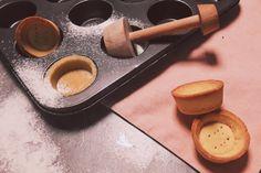 Diy And Crafts, It, Baking, Bakken, Backen, Sweets, Pastries, Roast