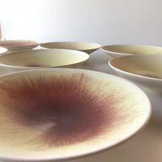 . #煌赫 . #コウカク . #八寸鉢 . #鉢 #器 #陶器 #岩崎龍二 #potter #pottery #potterie #porcelain #ceramic #ceramica #keramik #ryujiiwasaki #glazed #design #stoneware #art #Life #japan #osaka