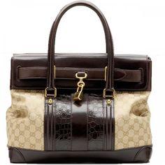 d4cd7bdcdde fashion Gucci purses online collection