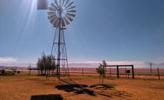 West Coast landmarks reflected in the shadows. Going For Gold, Travel Around, West Coast, South Africa, Reflection, Travel Photography, Windmills, Landscape, Shadows