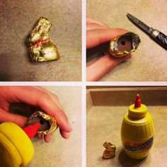 17 April Fools Pranks That Are Beyond Evil