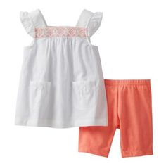 457ad5c34 12 Best Baby christmas dress images
