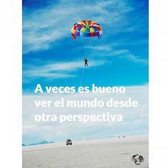 #experienceBolivia  #viajar #travel #frasesviajeras #quotes #travelgram #instatravel #wanderlust #wonderfulworld #worldplaces #uyuni #bolivia #saltflats #nature #southamerica #salardeuyuni #visitbolivia #visituyuni #igersbolivia #instagood #igerviajero #iatiporelmundo #parasailing #parasailingfun #parasailingadventure #frasesviajerasviajatu