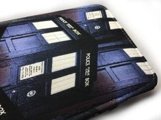 Check out new kindle oasis 2 case kindle oasis 2017 case new kindle oasis 2 cover kindle oasis 2017 cover Doctor Who on superpowerscases