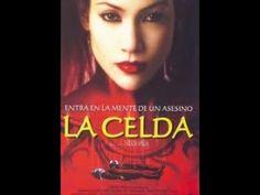 La Celda 2000  - peliculas completas en español