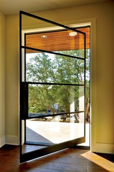 Modern Door Alternatives                                                       …