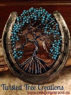Lucky Tree of Lifel