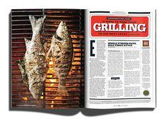 design editorial, diagramação, layout, magzine, pages, spreads, mag, revista