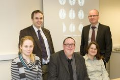 For 70 years electroconvulsive therapy or ECT has proved to be effective in people with severe depression.  Now for the first time we know how this works, thanks to the multidisciplinary team of clinicians and scientists at the University of Aberdeen and NHS Grampian who have shown with advanced brain imaging how the treatment appears to 'turn down' an overactive connection between areas of the brain that control mood and the parts responsible for thinking and concentrating.
