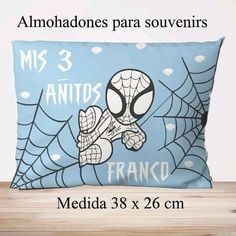 Souvenirs del hombre araña Snoopy, Fictional Characters, Calla Lilies, Dad Mug, Family Gifts, Spiderman, Events, Fantasy Characters