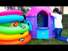 Esma and Asya Hide and Seek funny for kids video Youtube Videos For Kids, Kids Videos, Working With Children, Conceptual Art, Make It Yourself, Music, Funny, Good Afternoon, Toys