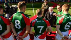 The Team with President Higgins Football Team, Presidents, Sports, Hs Sports, Football Squads, Sport