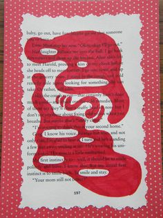 http://winfieldya.wordpress.com/2012/04/16/sign-up-for-blackout-poetry/