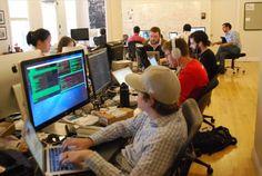 4 brain hacks to improve your productivity #productivity #entrepreneur #business #Tips