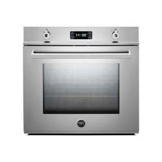 viking wall oven in cinnamon retro products pinterest wall