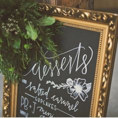 nice vancouver wedding Excited to share the stunning photos from our Industrial Elegance event. Check you the Pipe Shop feature on @ValeandVine @jeffchangphotog @mcdowellcat @bespokedecor @smitten_events @quayproperties @lonsdalerentals @cakeandgiraffe @vignettesstudio @louisgervaisffc // #valeandvine #canadianweddingblog #fineartweddings #warehousewedding #warehouse #shipyards #pipeshop2015  #vancouverwedding #vancouverweddingvenue #vancouverwedding