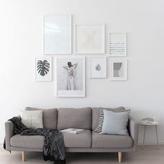 At Home | Art Love