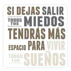 #frasesbonitas #loveyou #amantedeletras #frasesdeamor #letrasdeamor #fraseslindas #poemas #carpediem #sigueme