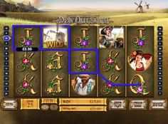 Бонуси казино tiltplanet
