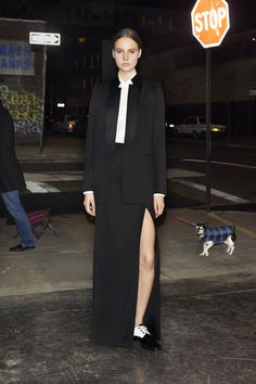 Givenchy | Pre-Fall 2013 Collection