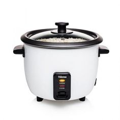 Tristar-RK6117-Rice-Cooker