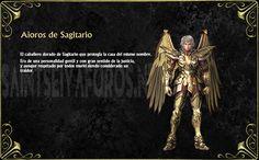 Resultado de imagen para los caballeros del zodiaco la leyenda del santuario caballeros dorados
