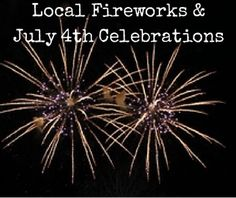 july 4th events lancaster pa