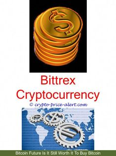 Buy Bitcoin Without Driver License Bitcoin Generator Script
