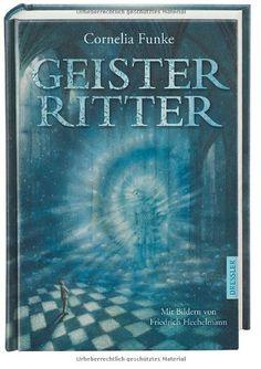 Geisterritter von Cornelia Funke http://www.amazon.de/dp/3791504797/ref=cm_sw_r_pi_dp_jQTNvb054EAZZ