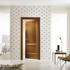 vinilo decorativo de circulos de 2cm y medio de diámetro para que puedas hacer tu propia composición y decorar paredes, muebles y electrodomésticos
