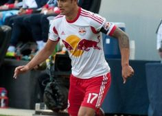 Tim Cahill is the 2013 MLS MVP - http://sports.yahoo.com/news/tim-cahill-leads-ny-red-bulls-win-over-184300099--mls.html
