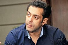 Low-key celebrations for Salman's 50th birthday?