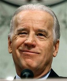 What Is Wrong With Joe Biden? VP's Statements On Syria Explained