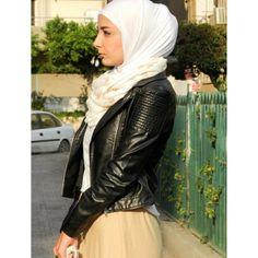 Instagram photos for tag #hashtaghijab | Dynamowafy