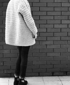 ZHU- in the Morning   My first crochet coat composition alpaca / wool . Warm  stylish and weightless !   #vsco#vscocam#vscodaily#vscoua#lifestyle#streetstyle#streetfashion#kievstreetstyle#kievfashion#photooftheday#beauty#fashion#Kiev#Ukraine#fashionphotography#fashionblogger#fashioninsta#crochet#crocheting#crochetcoat#coat#black#insta_ukraina#knitting_inspiration#handmade#knitting#mystyle#girl#morning#зробленовукраїні by nastysemko