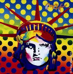 Resultados da Pesquisa de imagens do Google para http://lastheplace.com/images/article-images/Las_Vegas/peter_max_liberty_head_larg.jpg